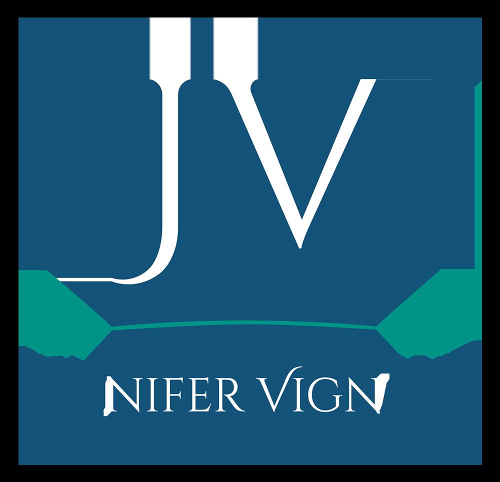 Jennifer Vignaud