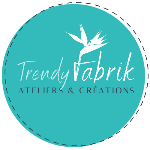 TrendyFabrik